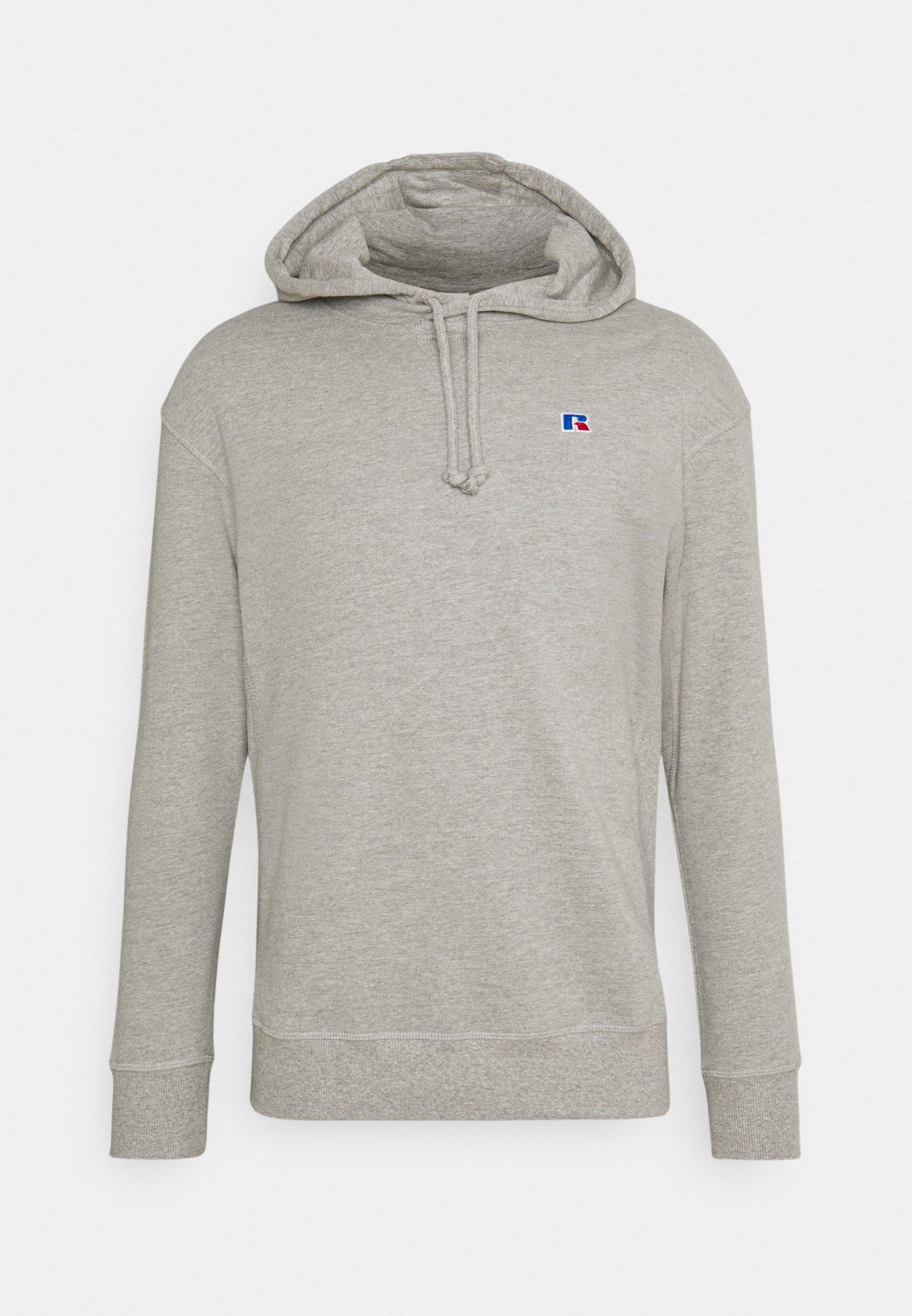 Homme MASON - Sweatshirt