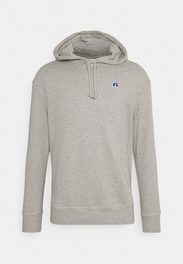 MASON - Sweatshirt - new grey marl