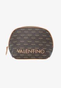 Valentino by Mario Valentino - Toilettas - cuoio / multicolor - 0
