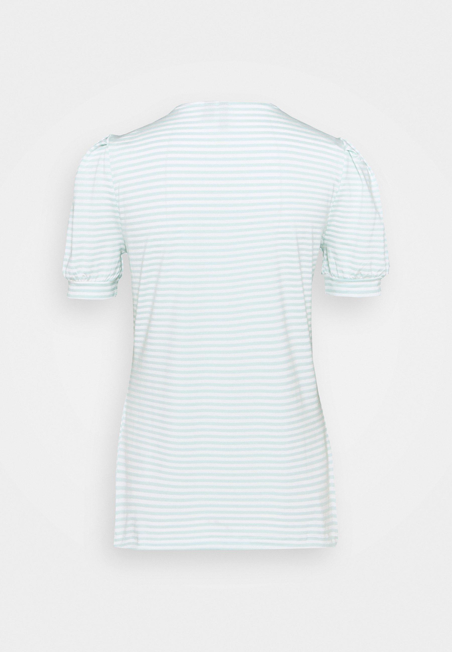 Women VMKATE - Print T-shirt