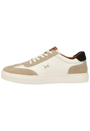 Trainers - weiss 11