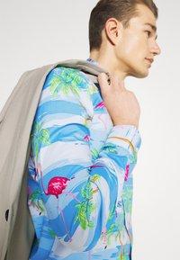 OppoSuits - FLAMINGUY - Shirt - multi-coloured - 4