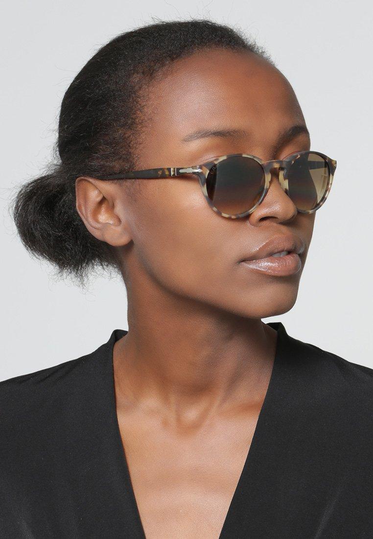 Persol - Sunglasses - brown