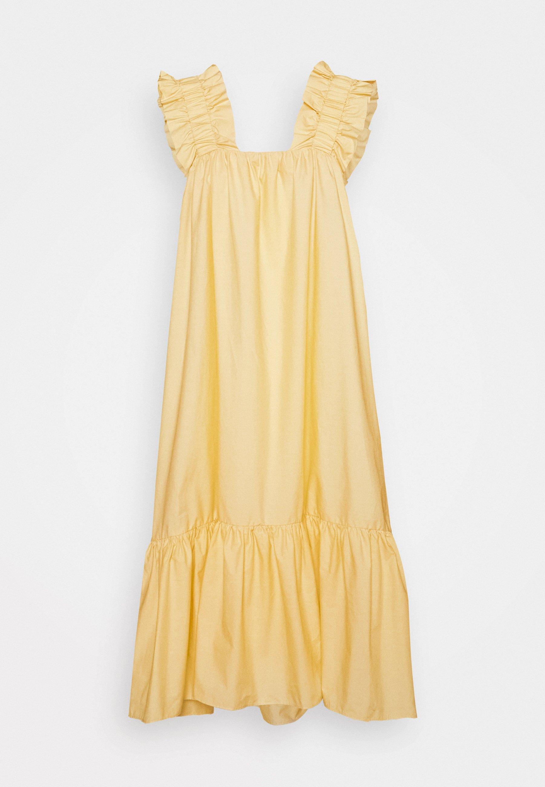 Women TEODORA PETITE  - Day dress
