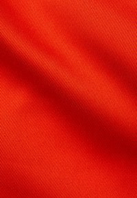 IVY & OAK - MIT SCHLEIFENDETAIL - Blouse - mandarin red - 5
