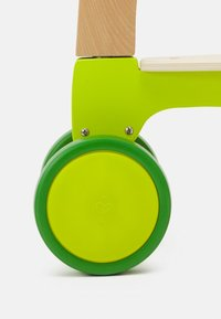 Hape - RUTSCHRAD UNISEX - Toy - multicolor - 2