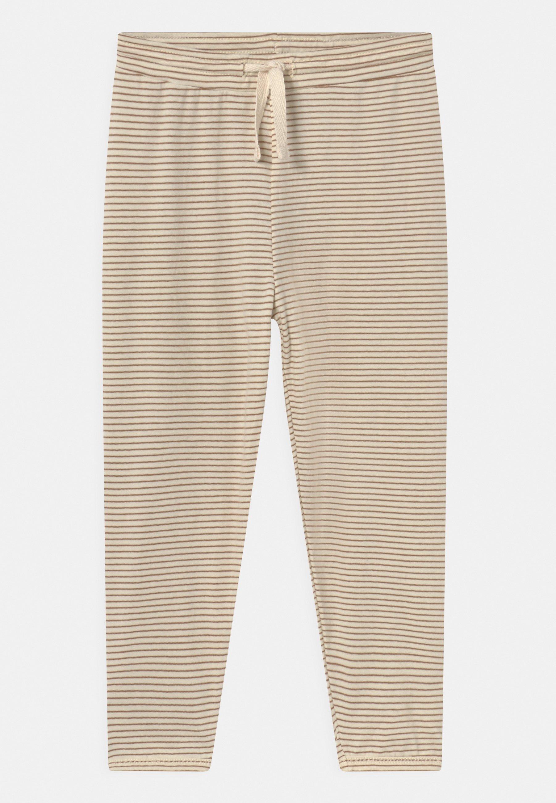 Kids REYA PANTS - Leggings - Trousers