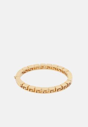 GRECA BRACELET - Armbånd - gold-coloured