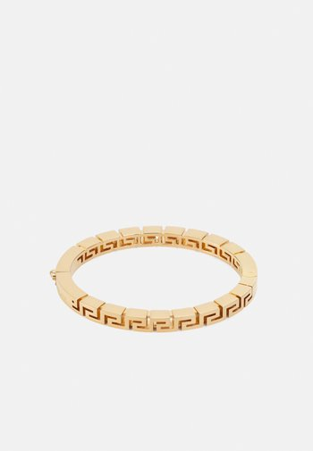 GRECA BRACELET - Bracelet - gold-coloured