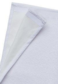 Nordic coast company - SET - Bath towel - white - 2