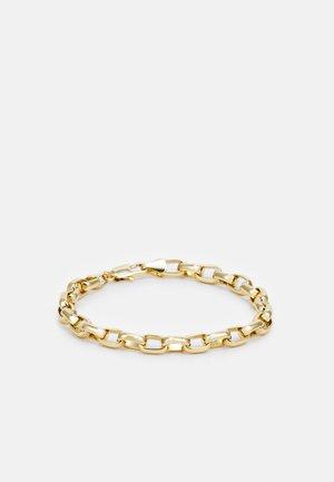 MELANIE - Bracelet - gold-coloured
