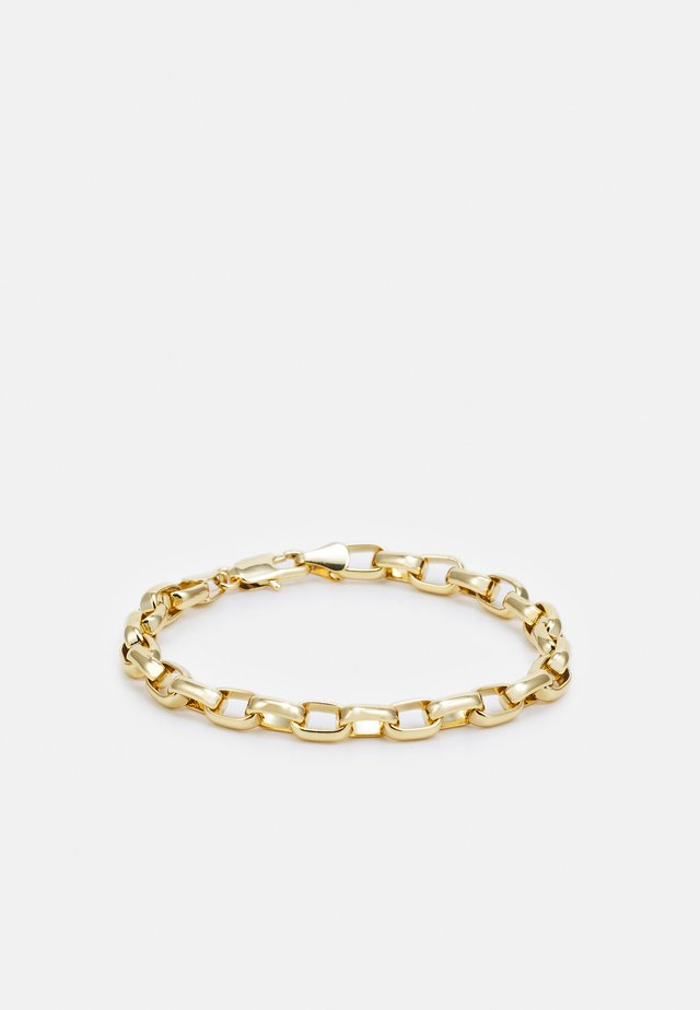 MELANIE - Bracciale - gold-coloured