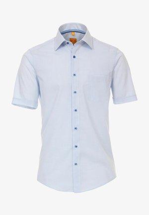 MODERN FIT - Formal shirt - blau