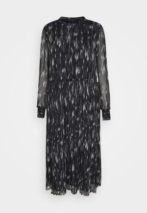 MILEY DRESS - Cocktail dress / Party dress - blur