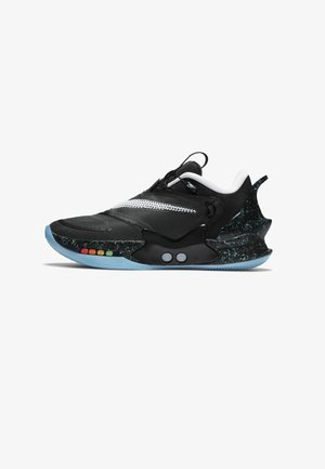 ADAPT  - Basketball shoes - black/white