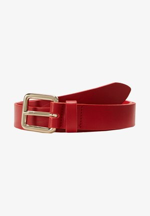Pásek - rot