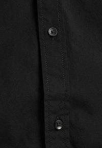 Jack & Jones - Camicia elegante - black - 6