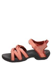 Teva - Walking sandals - oranje - 5