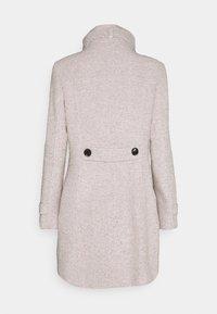 comma - Short coat - beige - 1