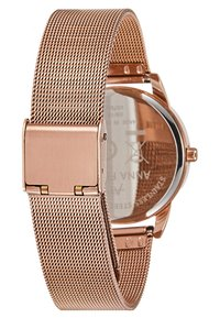Even&Odd - Montre - rosegold-coloured - 2