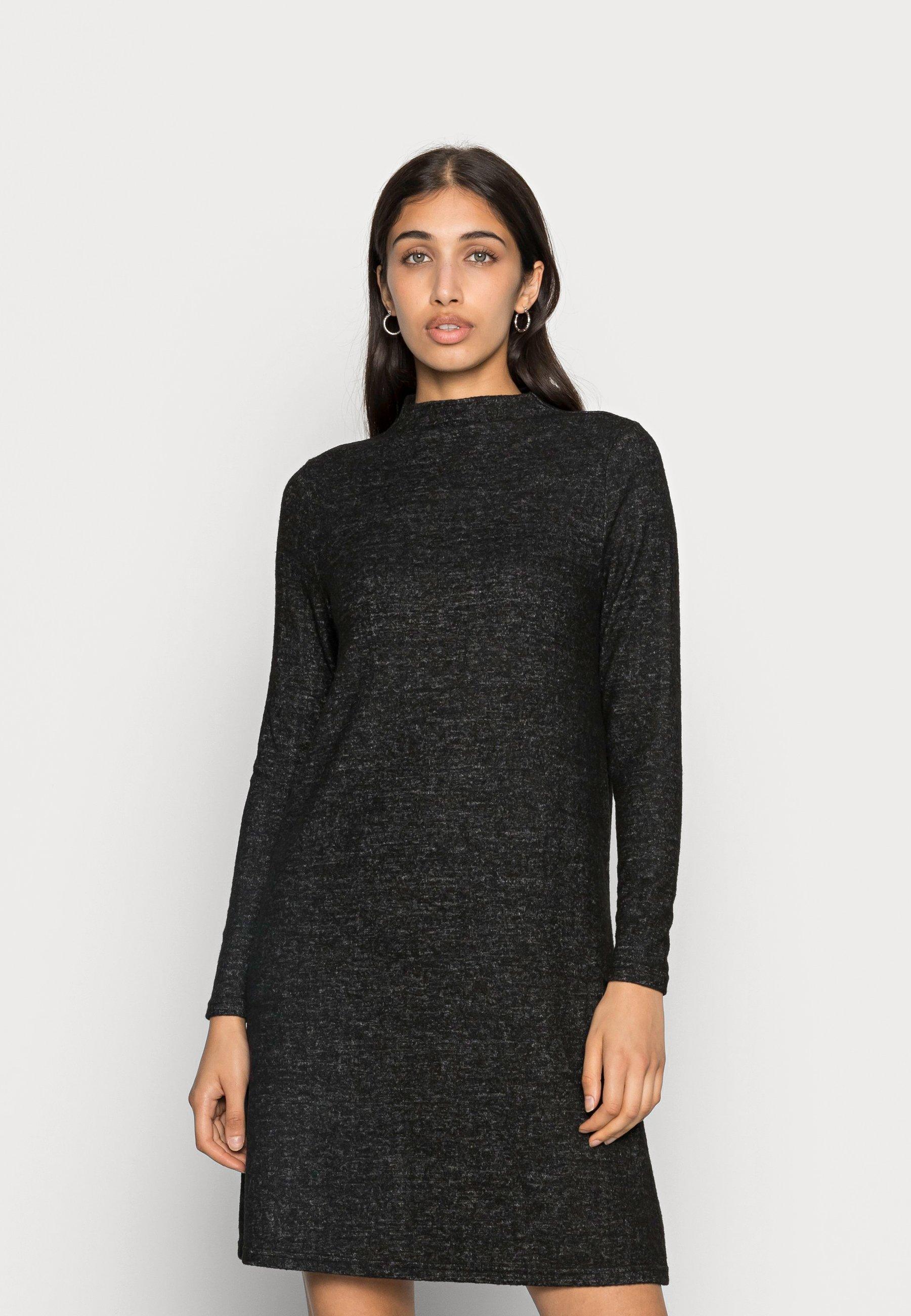 Women ONLKLEO - Shift dress