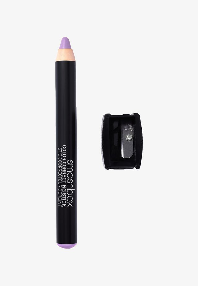 COLOR CORRECTING STICK 3,5G - Concealer - ae98c2 don't be dull