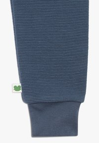Fred's World by GREEN COTTON - OTOMAN - Tracksuit bottoms - midnight - 2