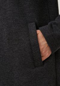 Finn Flare - Day dress - black melange - 4