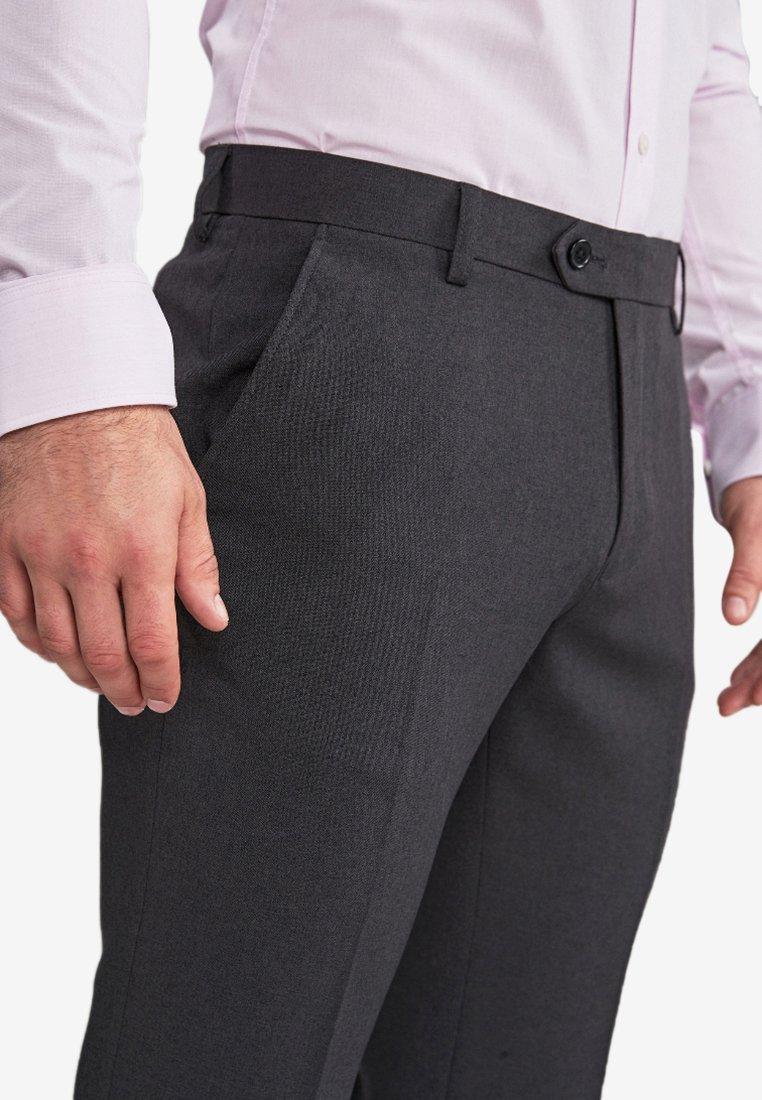 Herren Anzughose