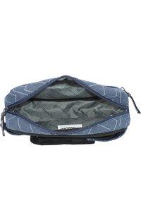 Bench - Bum bag - marineblau - 5