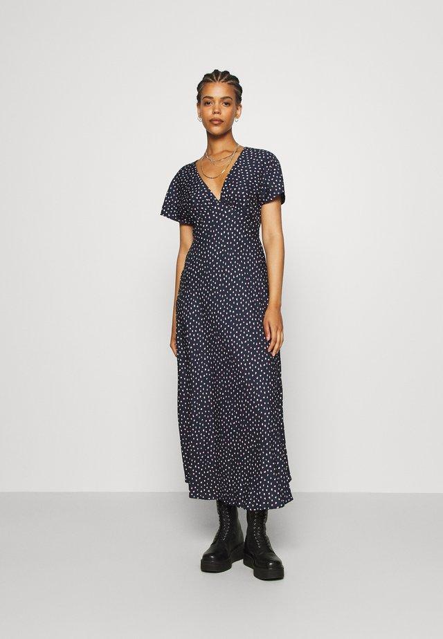 SARA - Długa sukienka - multi