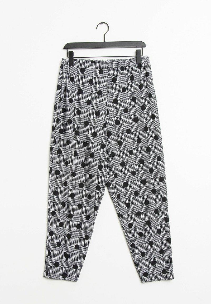 ASOS - Pantalon classique - grey