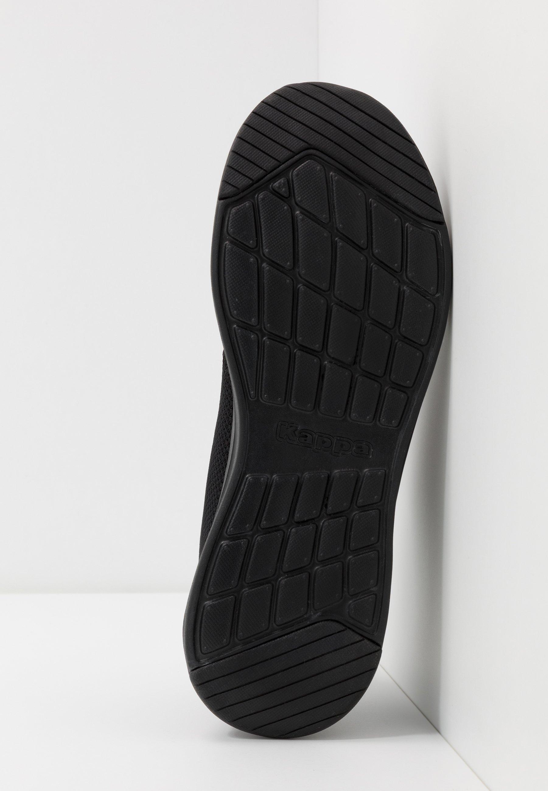 Donna CUMBER - Scarpe da fitness