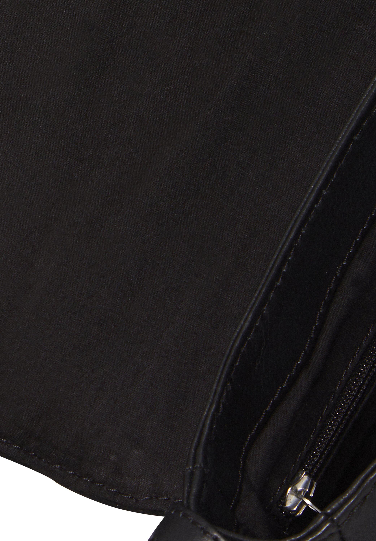 Get New Outlet ICHI IASANCE - Across body bag - thrunsh   women's accessories 2020 Fwh7B