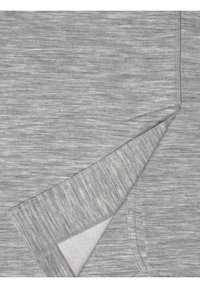 super.natural - WENGER - Zip-up hoodie - grey - 4