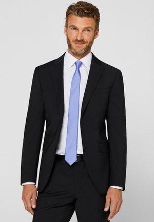 Tie - light blue