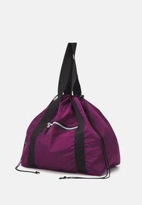 Etam - CHERYL SAC - Sportovní taška - prune - 4