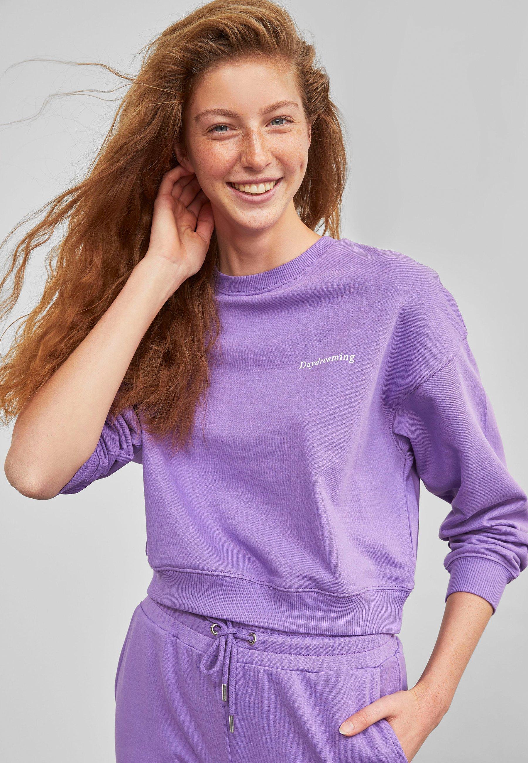 Femme APPAREL - Sweatshirt