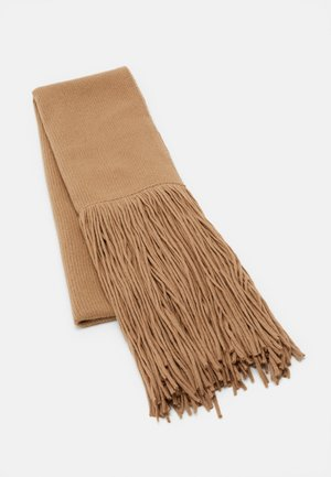 UTILITA - Scarf - kamel