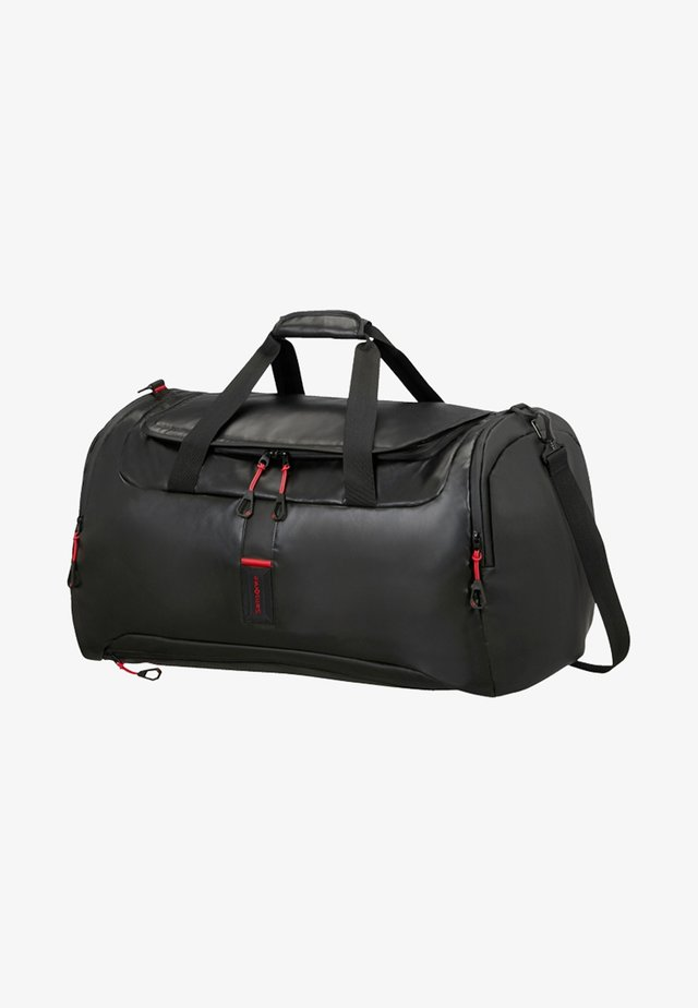 PARADIVER LIGHT  - Holdall - black