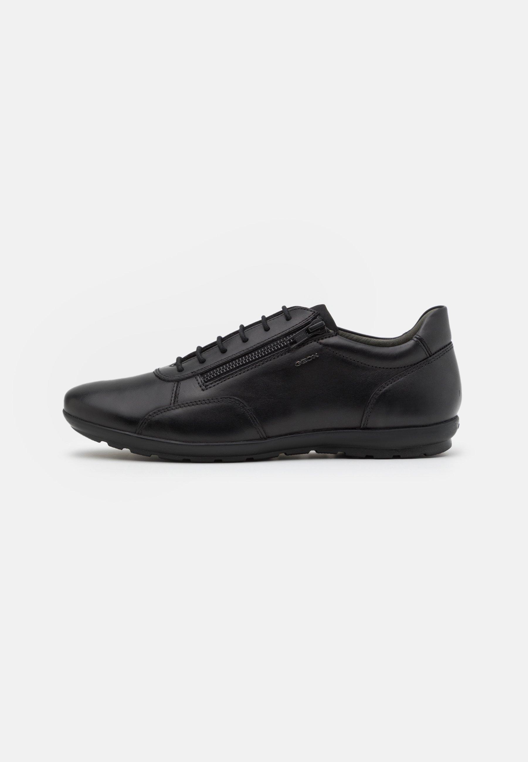 Homme UOMO SYMBOL - Chaussures à lacets
