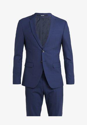EAMON GRANT - Anzug - blue