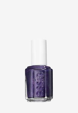 NAIL POLISH - Nail polish - 802 bedzzle me