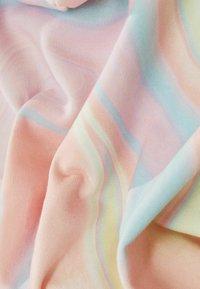 Bershka - Sweatshirt - pink - 5