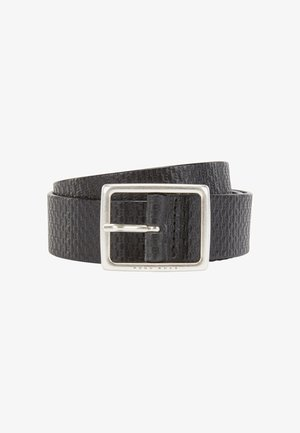 RALF-HB_SZ35 - Belt - black