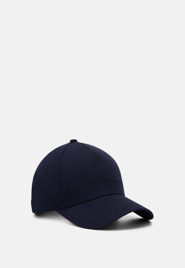 UPTOWN UNISEX - Cap - blue