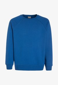 Next - CREW NECK - Sweatshirt - blue - 0