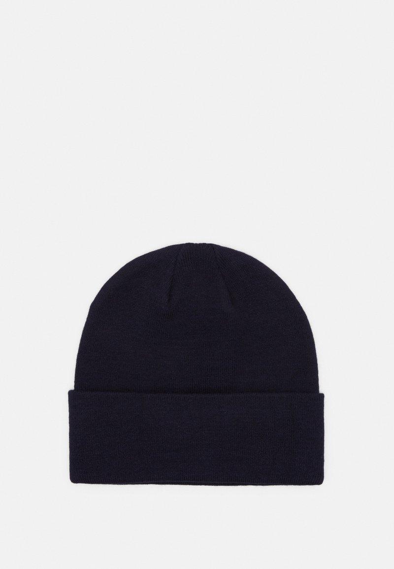 Pier One - Beanie - dark blue