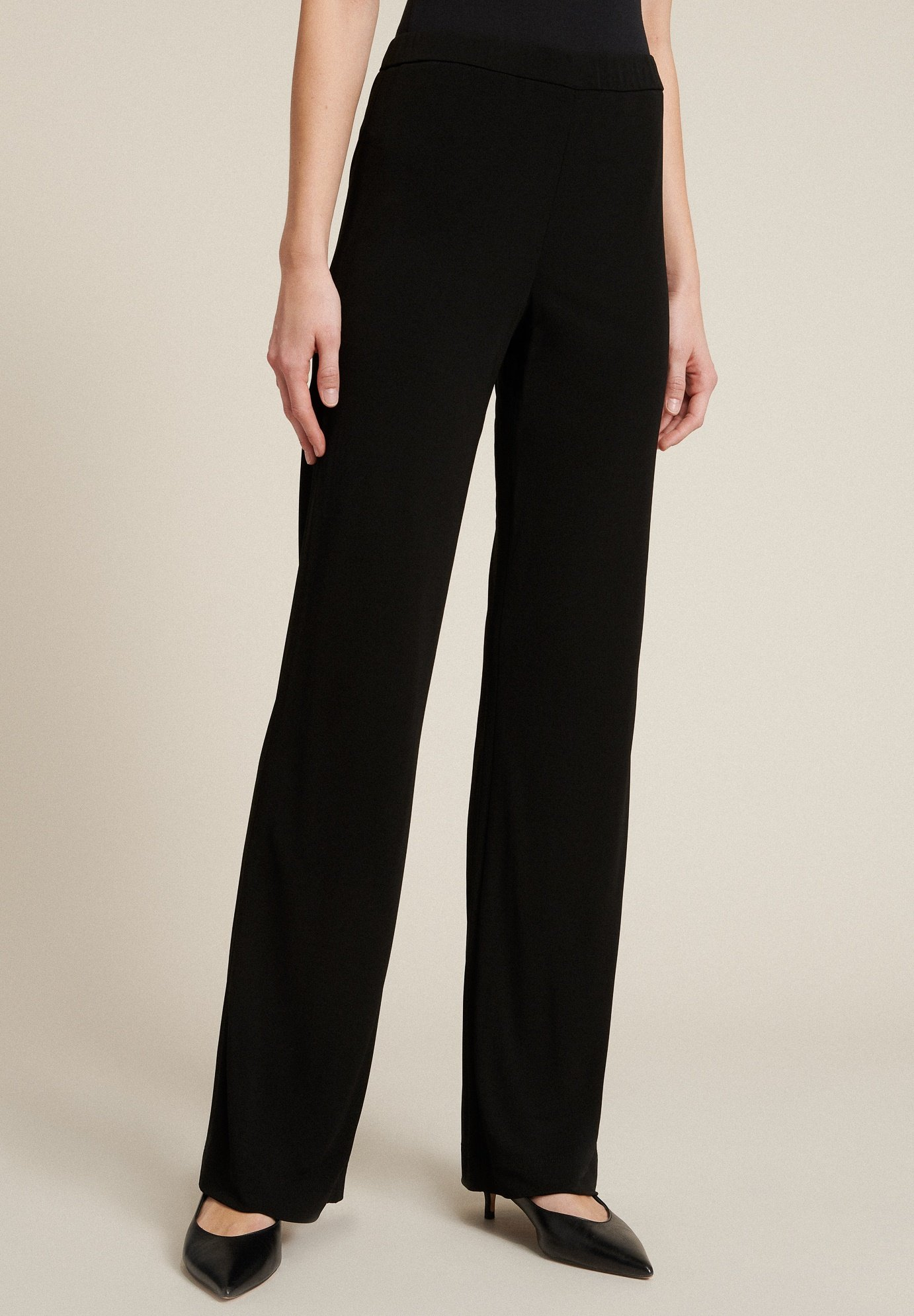 Mujer AMOREVOLE  - Pantalones