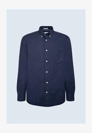 ELFORD - Košile - tinta